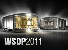 wsop-2011-guillaume-rivet