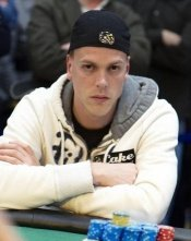 yann-dion-yadio-pokerstars-sunday-million.jpg