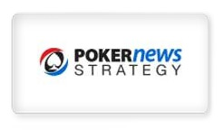 PokerNews Strategy