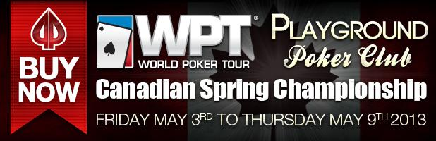 wptcanadianspringchampionship
