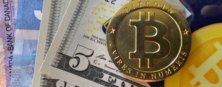Quel avenir pour le bitcoin?