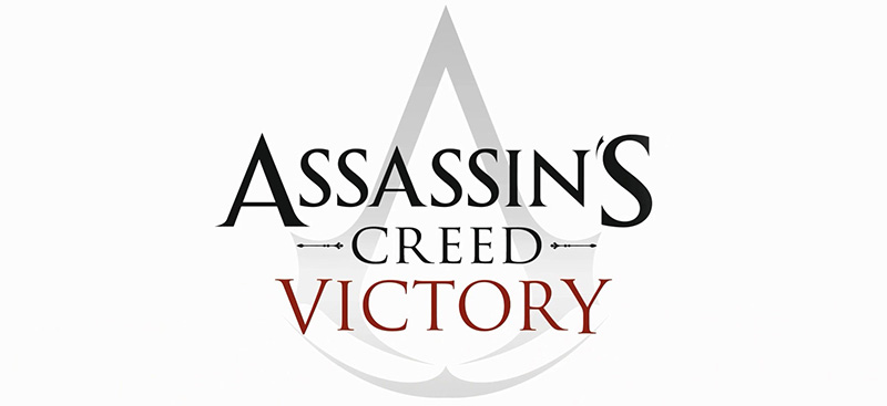 Leak: Assassin's Creed Victory develloped by Ubisoft Québec